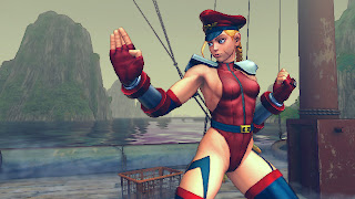 cammy tutorial for ssf4 ae ver 2012