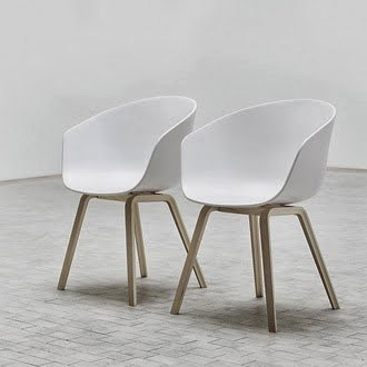 http://hayshop.dk/products/22-dining-chairs/303-about-a-chair-aac-2021/