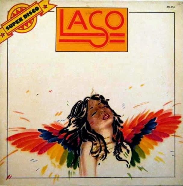 LaSo LaSo