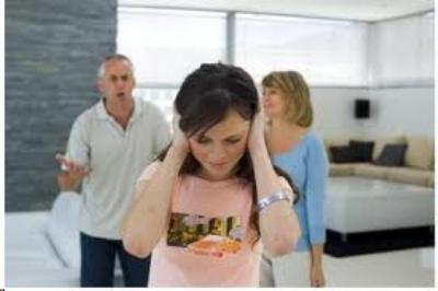 Cara mendapat restu orang tua