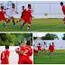 Vila Nova vence o Vitória por 3 a 2, na primeira partida da semifinal da Copa DEDA!