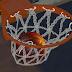 NBA 2K14 Steel Chain Basketball Net Mod