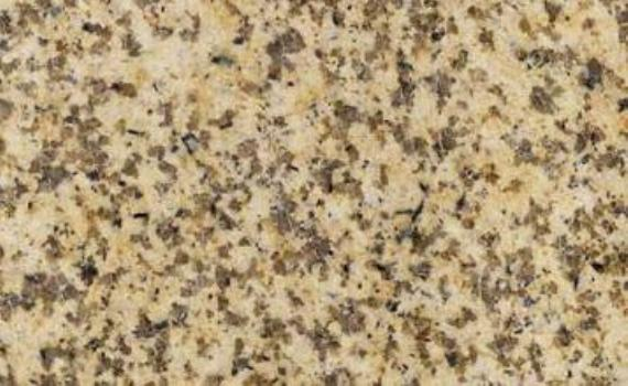Kishangarh Marble Royal Gold Granite