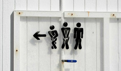 http://www.thelocal.es/20150817/taking-the-piss-madrid-public-loos
