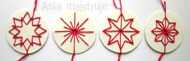 http://asia-majstruje.blogspot.com/2012/12/srodowe-myki-wyszywane-gwiazdki.html