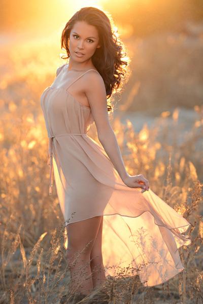 raquel pomplun, model playboy baru - Raquel Pomplun, Model Playboy Baru