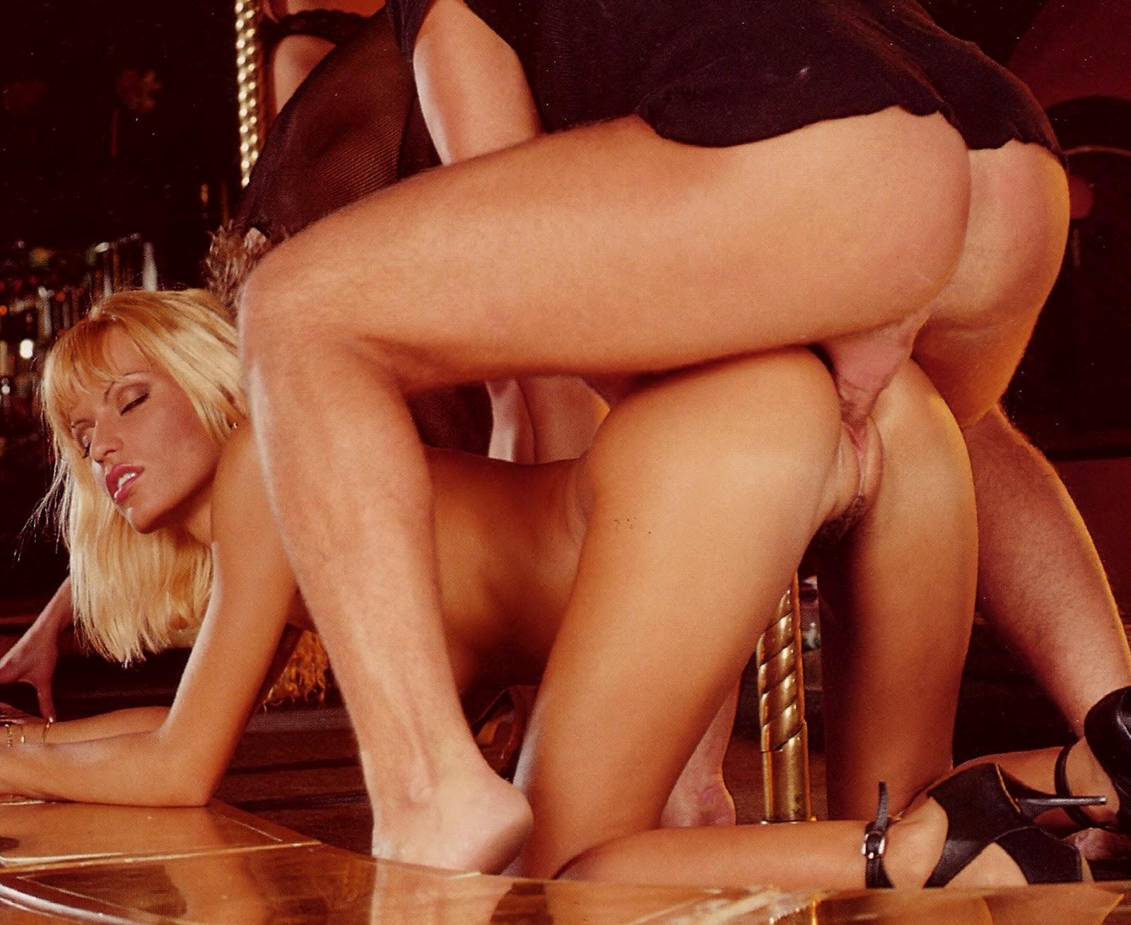 Порно фильмы с сюжетом смотреть онлайн
