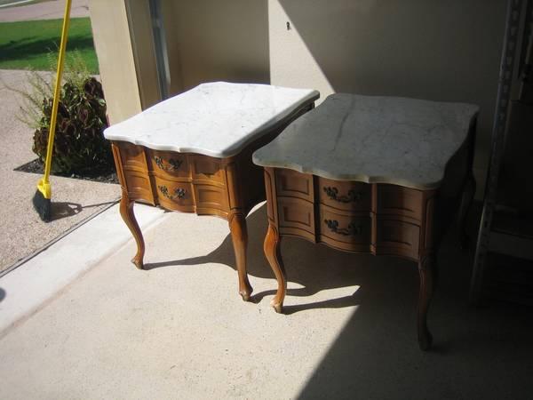 thou shall craigslist wednesday july 17 2013. Black Bedroom Furniture Sets. Home Design Ideas