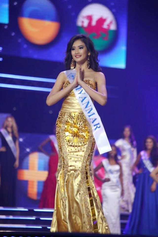 Han Thi (MYANMAR 2018) Miss-supranational-2014-top-20-myanmar