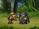 Commando Special Task | Toptenjuegos.blogspot.com
