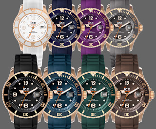 "alt=""Ice watch Ice style watches"" />"