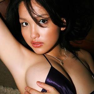 Foto Hot Teman mimiksusu.xyz Berdada Besar2