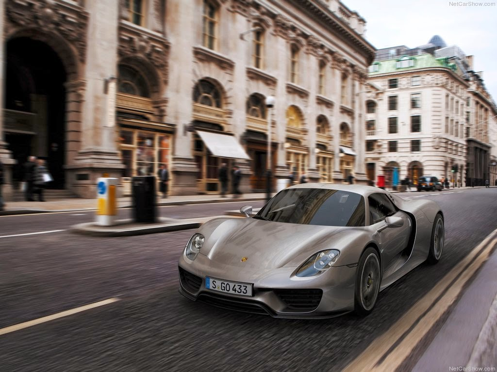 2015 porsche 918 spyder review and specs background hd wallpapers