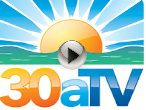 Click here to watch 30atv Promotional Video