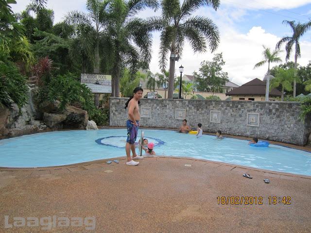 Agatha Resort, Guiguinto, Bulacan
