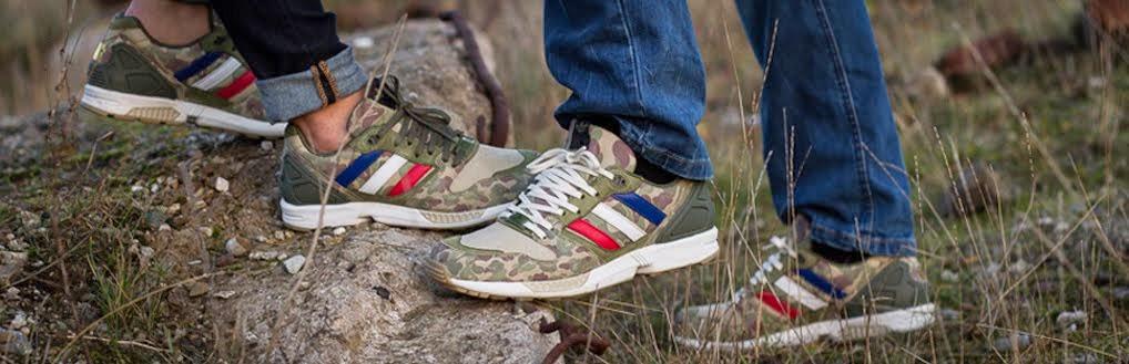 adisneaker