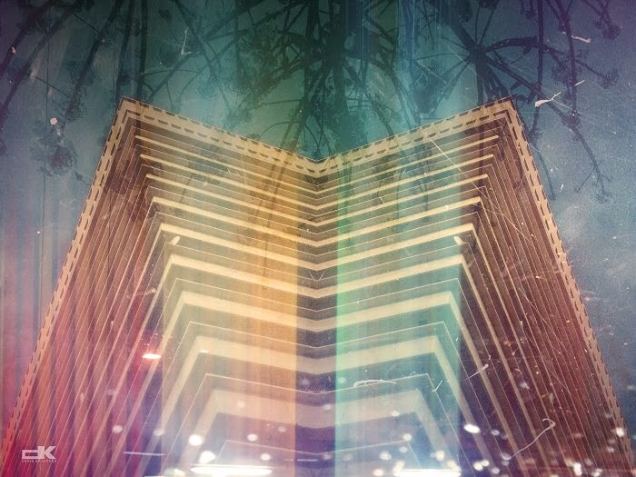 Denis_Kravtsov_Abstract_Photography_Double_Exposure_architecture_mirror_abstract