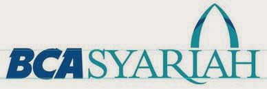 Lowongan Kerja Perbankan Bank BCA Syariah