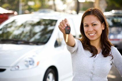 10 tips for car donations to charity