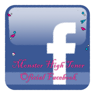 ¡Visita el Facebook del Blog!