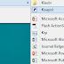 Windows 8 / Server 2012 deneme sürümünü nasıl uzatırsınız (Resimli Anlatım)