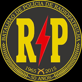 BATALHÃO DE RADIOPATRULHA