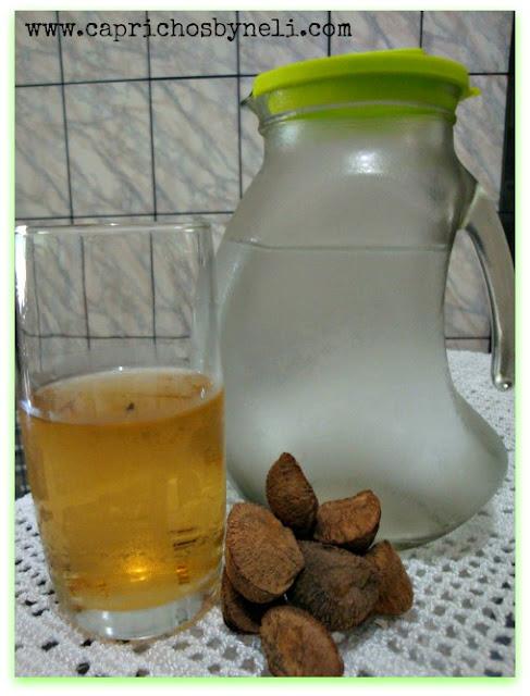 Chá verde, castanha do Pará, dicas para emagrecer