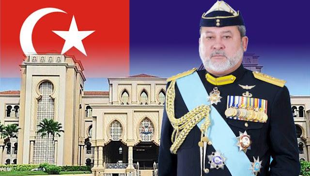 sultan-johor-kluangtoday