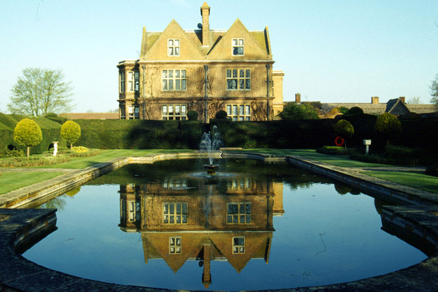 Horwood House, Wedding Venue Milton Keynes