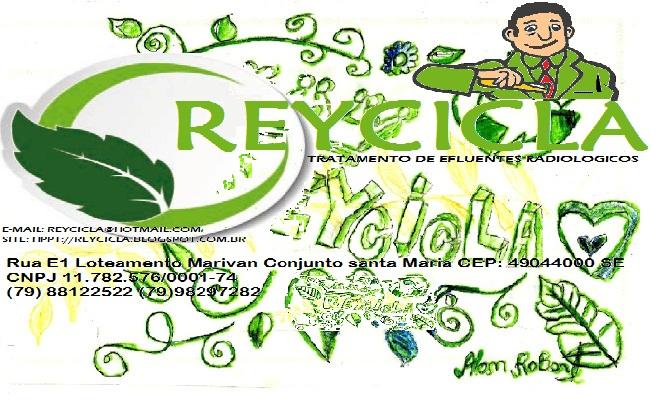 reycicla