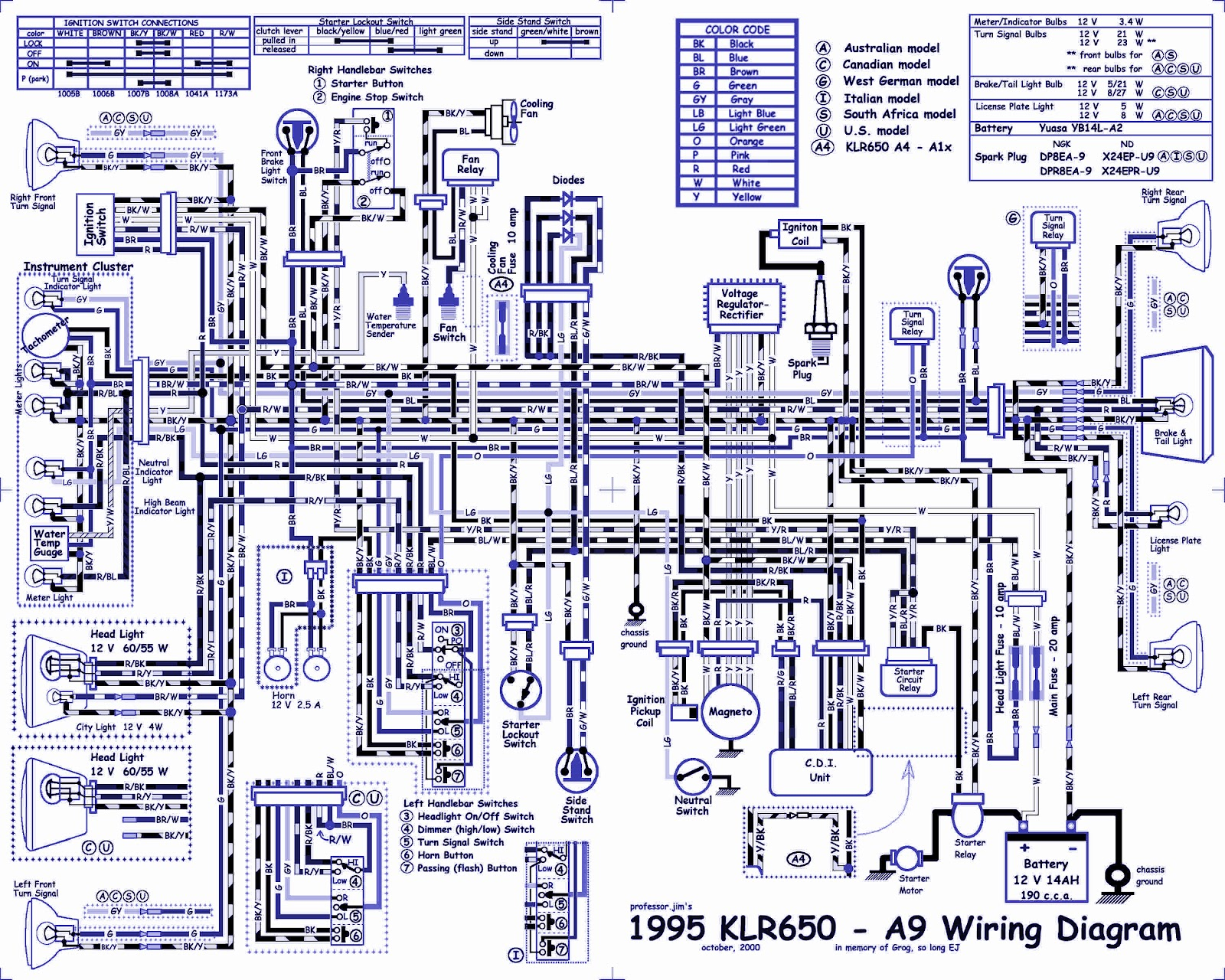 radio wiring diagram for 89 chevy truck images automotive wiring diagrams release date price and specs