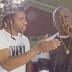 """Video:  Laroo ft Scrapp Deleon & Jack Tradez """"U Kno I Do"""""""