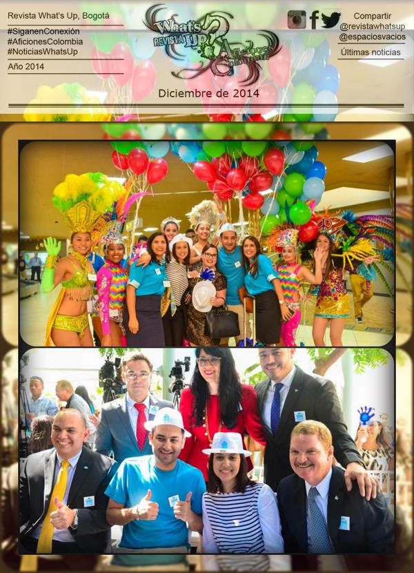 Aruba-festejó-visitante- número-un-millón