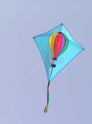 Balloon Kite6