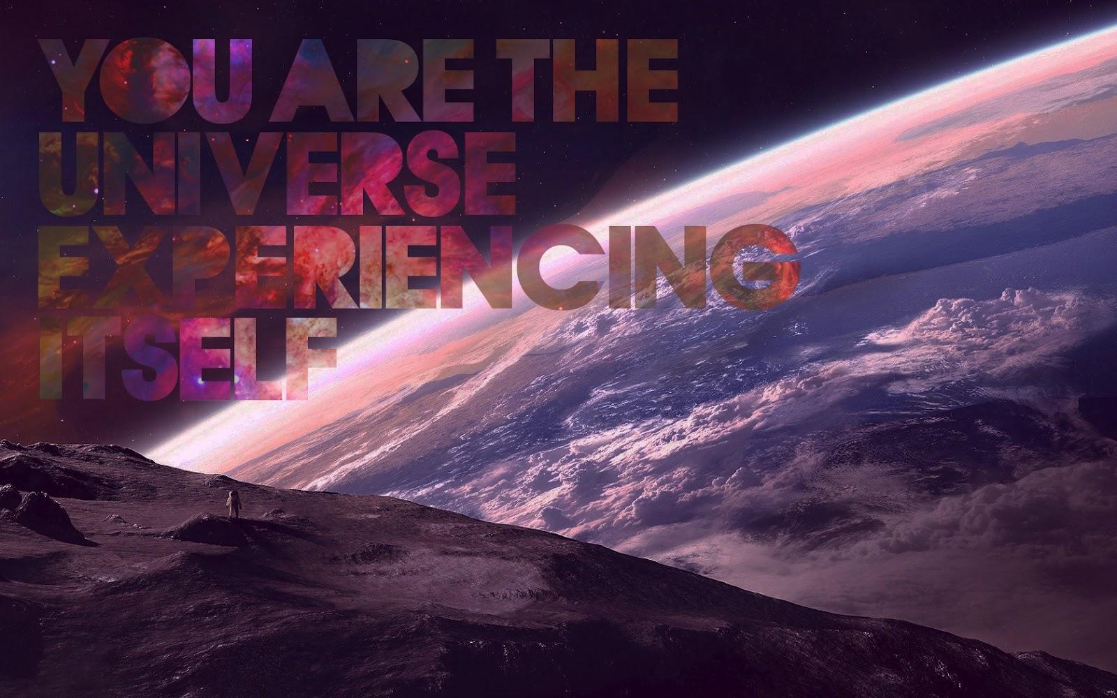 http://2.bp.blogspot.com/-EE37PKsHIS8/UDNbTW0C-XI/AAAAAAAAHHY/-ZBLgALuFJ8/s1600/space-wallpaper.jpg