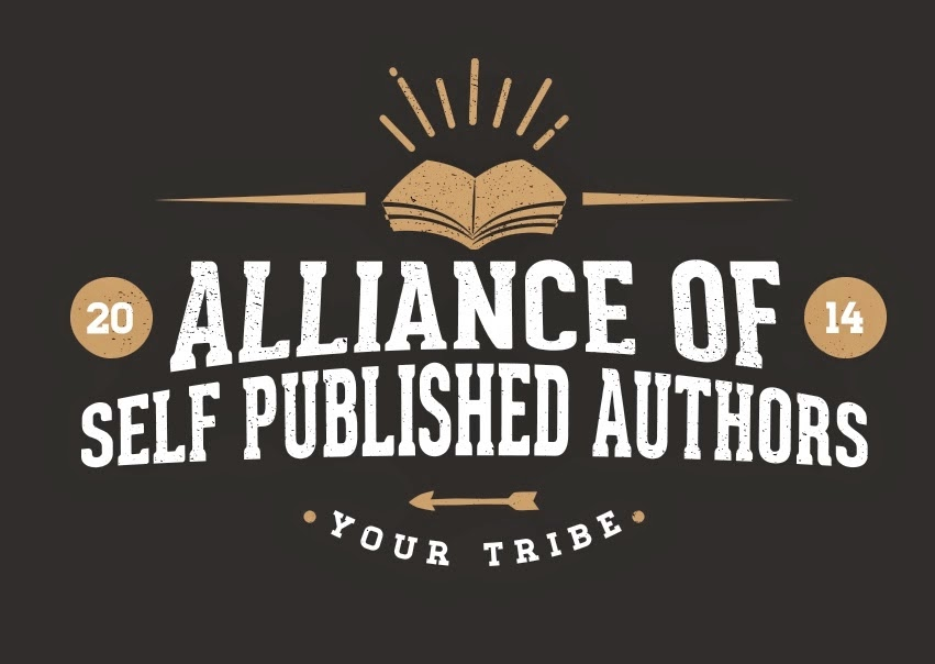 A great place for Authors to come together.