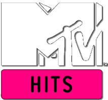 ▼ Mtv RUSSIA Hits