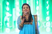 Govindudu Andarivadele Audio Release photos-thumbnail-195