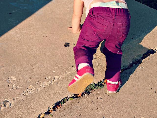 toddler-pants