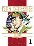 Dan Dare nº 1