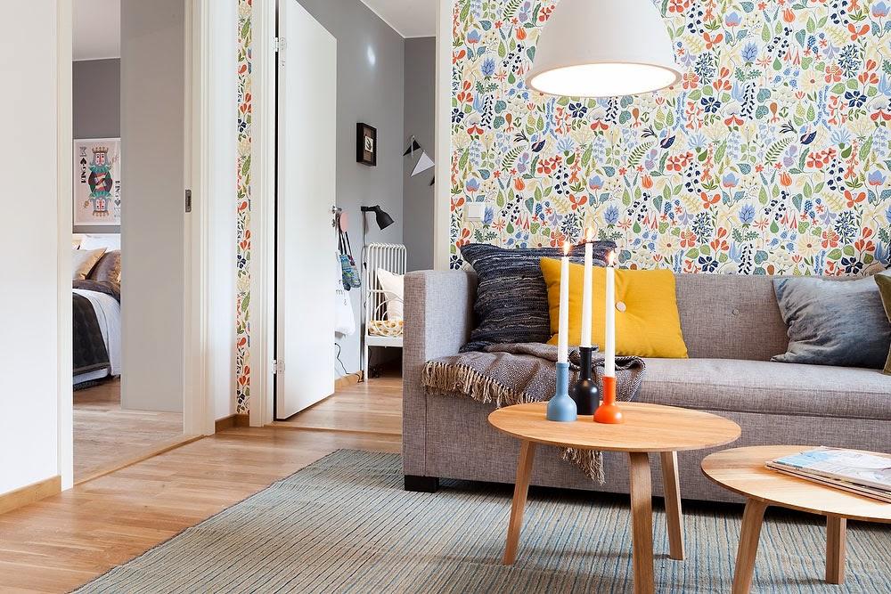 amenajari, interioare, decoratiuni, decor, design interior, living, colorat,