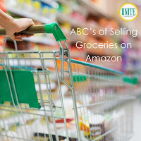 http://suzanneawells.com/abcs-of-selling-groceries-on-amazon/