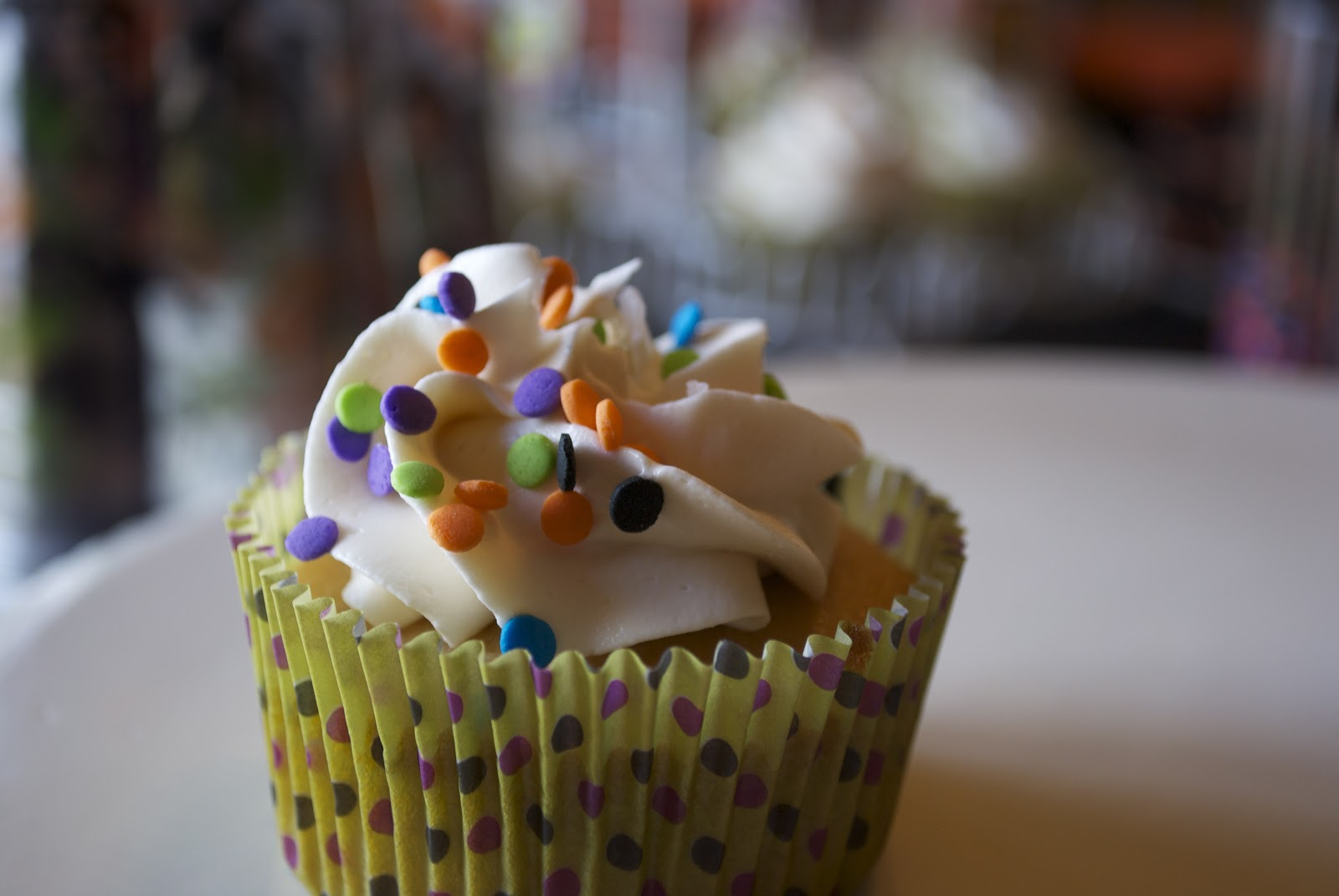 Cupcakes Recipes Pinterest