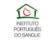 Instituto Portugues do Sangue