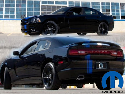 Car Picture And Car Specification 2011 Dodge Sport Cars Charger Mopar