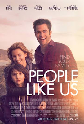 People Like Us Picture