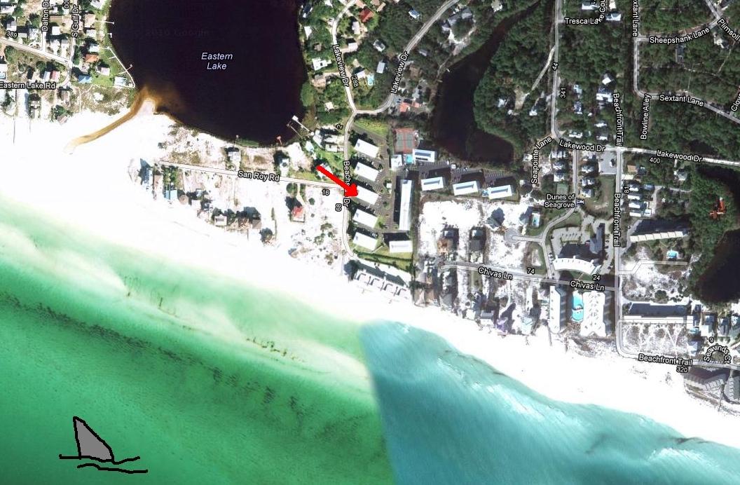 Seagrove Beach Fl Rules