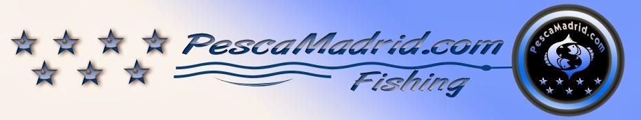 PescaMadrid.com