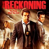 The Reckoning Is Going to Happen on DVD This October 28th