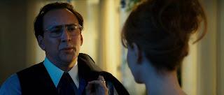 Nicole-Kidman-Nicolas-Cage